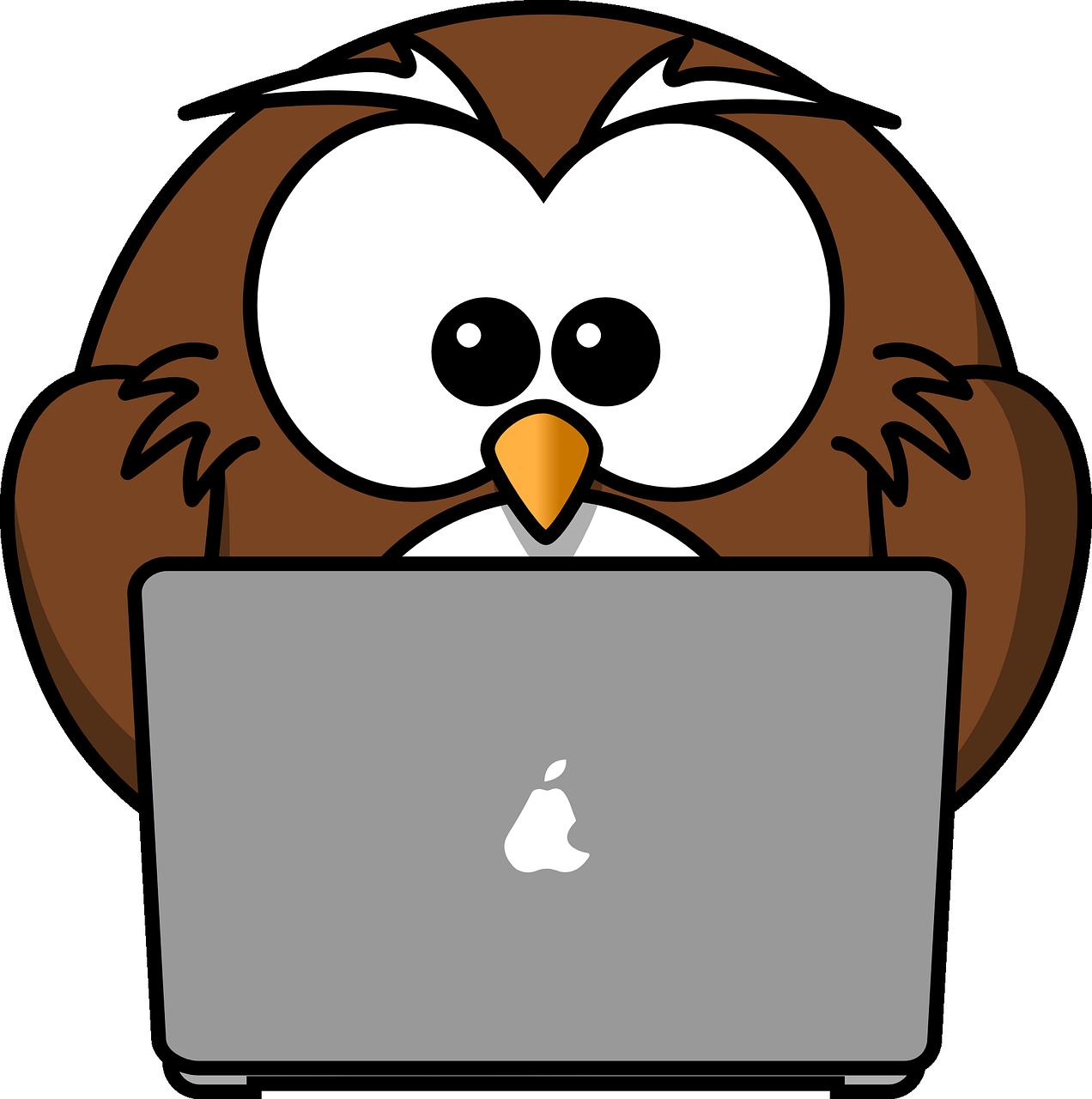 Online scavenger hunt ideas. Hunting clipart bird hunter