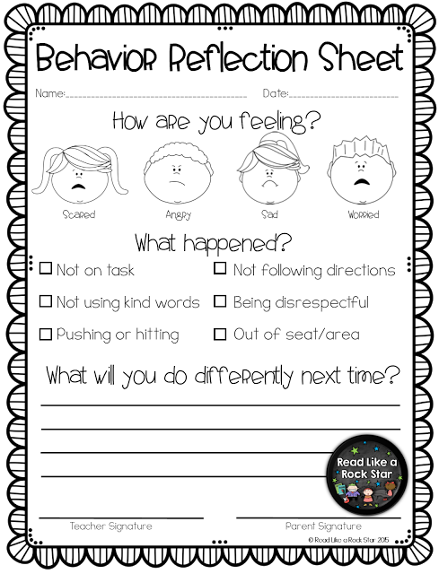 Classroom Rules Coloring Pages Worksheets & Teaching Resources | TpT | 640x489