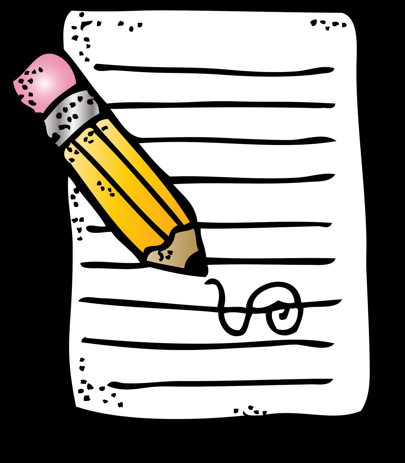 Clipart writing teaching writing. Teacher toolbox november i
