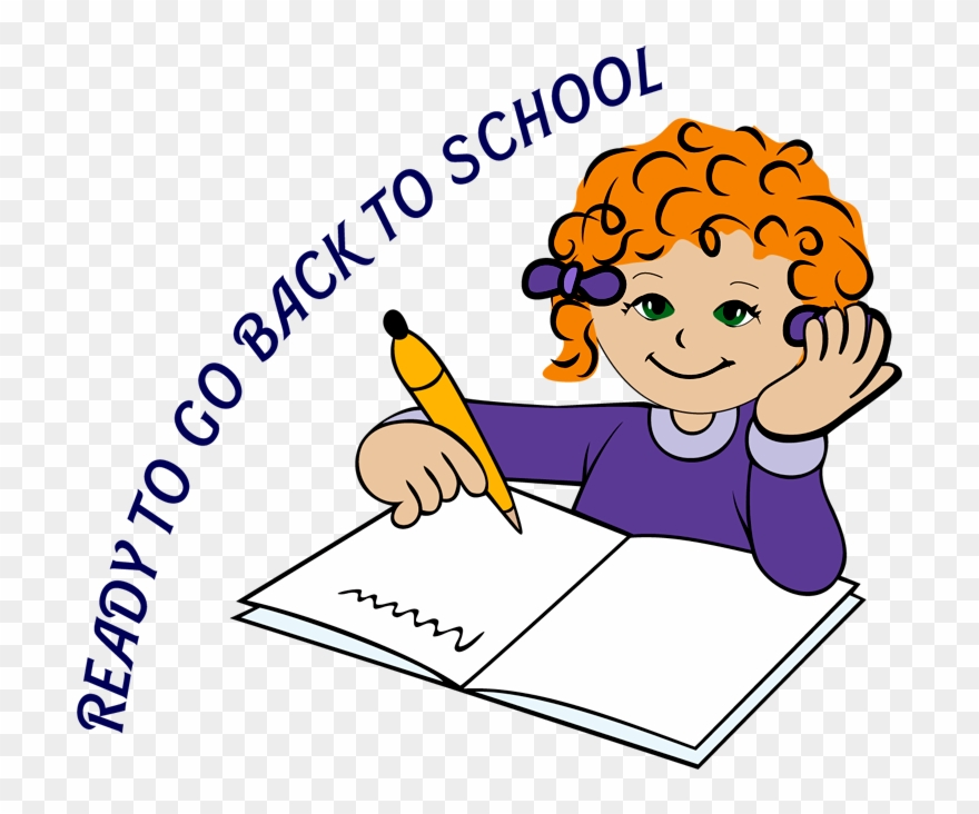 Writer clipart writ. Learning to write png