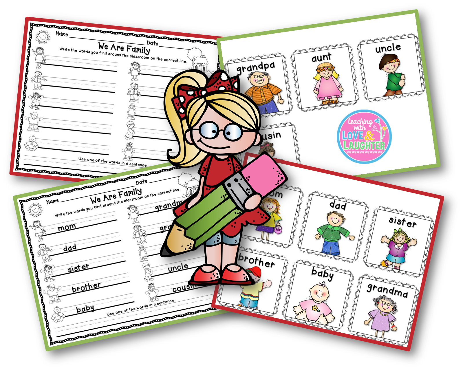 Writer clipart kindergarten writing. Try it free tuesday