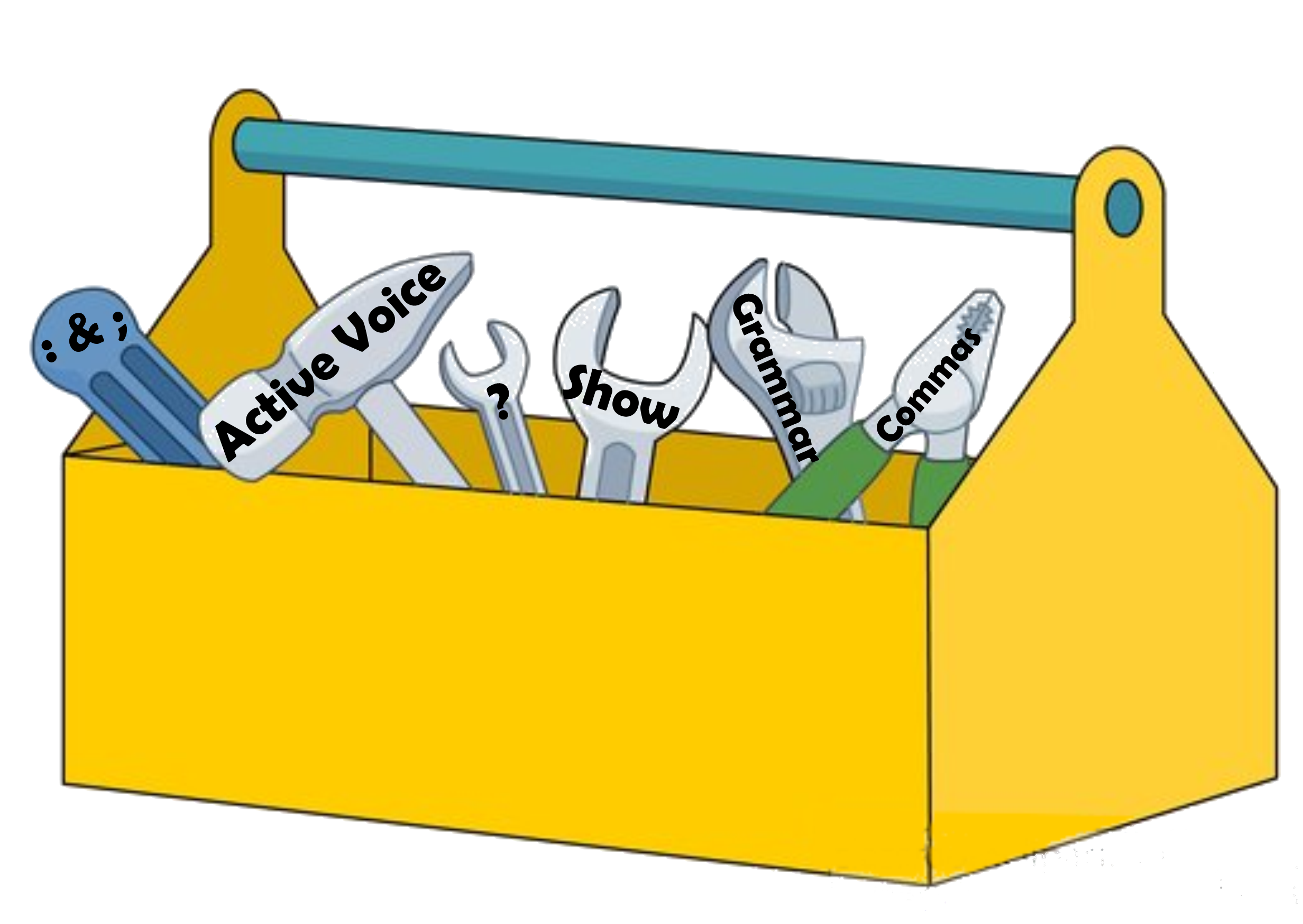 Upcoming the writer s. Clipart writing writers workshop