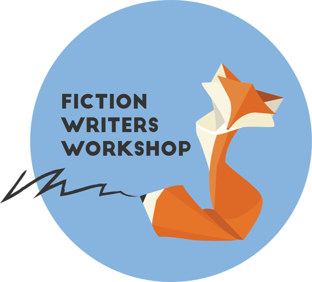 Kharis courtney resources fiction. Clipart writing writers workshop