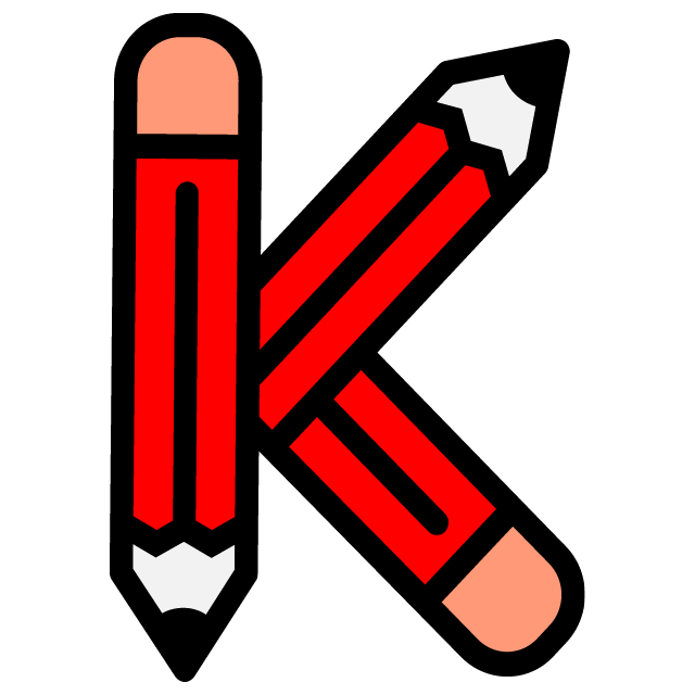 Kyd comes to brisbane. Clipart writing writers workshop
