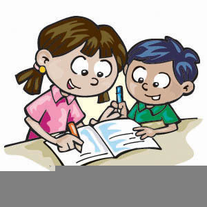 Writer clipart writers workshop. Free images at clker