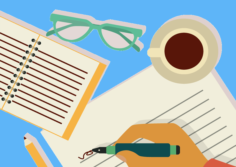 Article archives hire professional. Writer clipart content writer