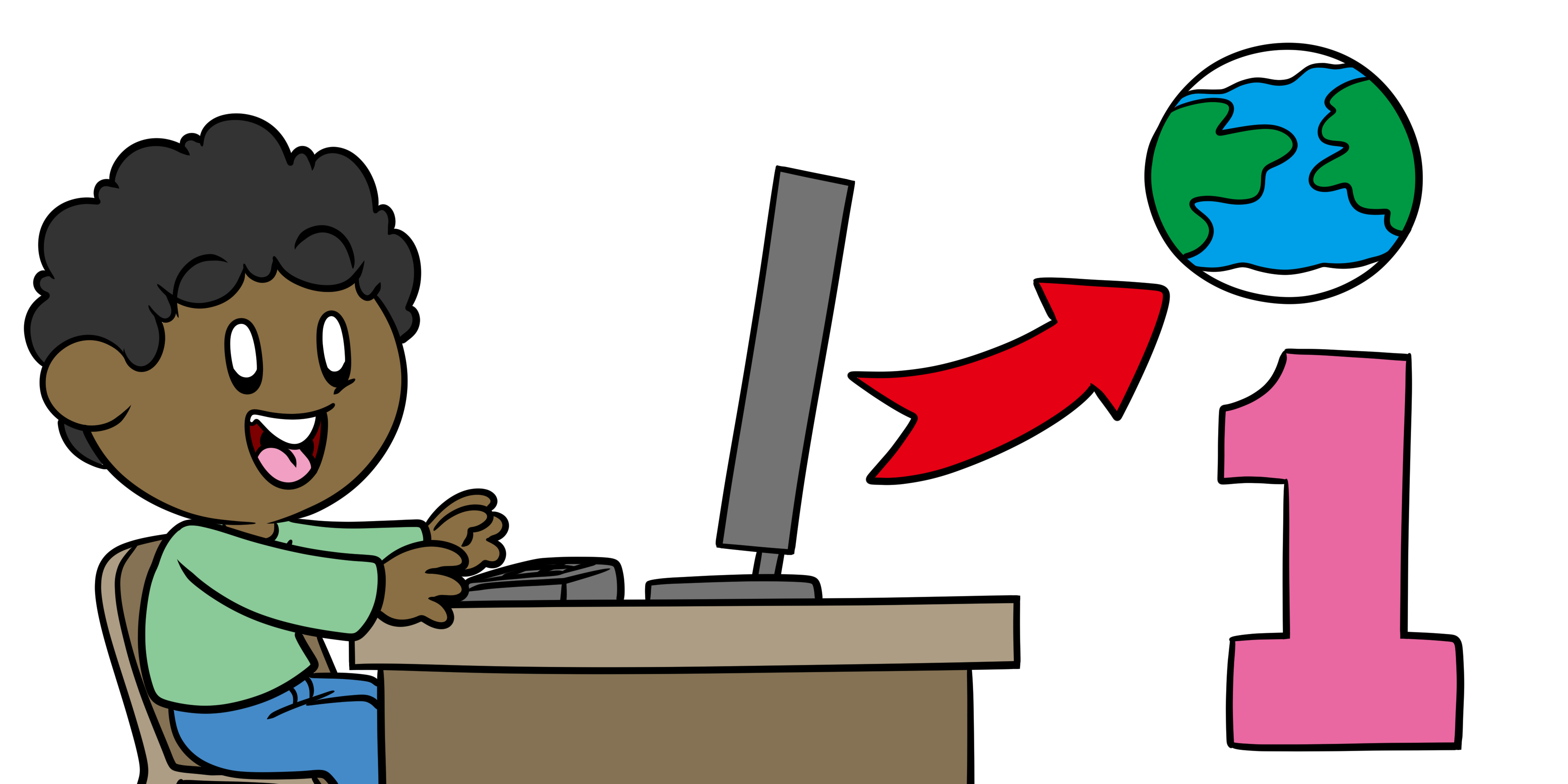 Articles online everything you. Clipart writing writing article