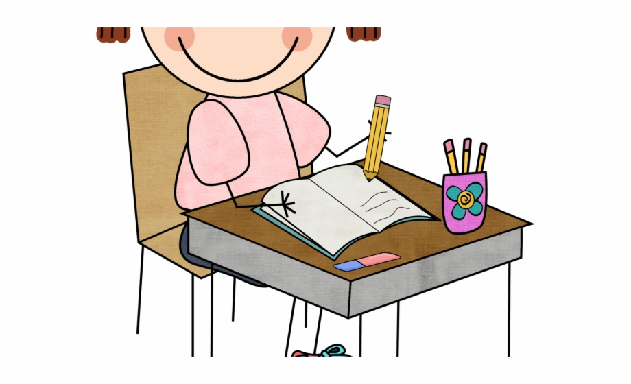 Center kids free . Clipart writing writing centre