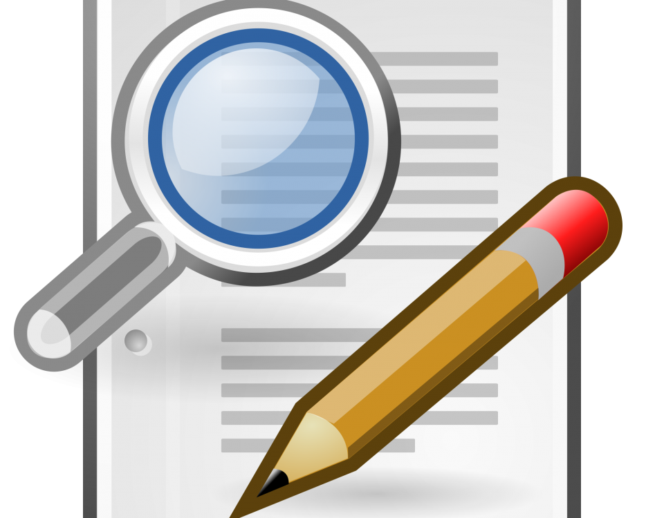 Center blog just another. Clipart writing writing centre