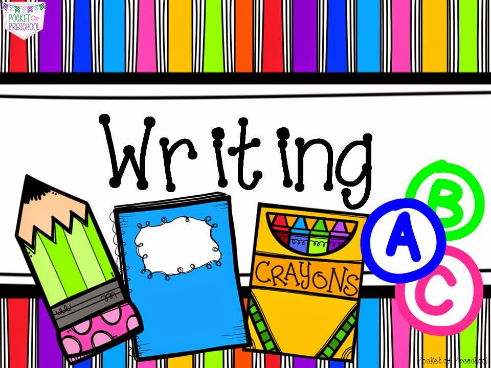 Center free download best. Writer clipart writing centre