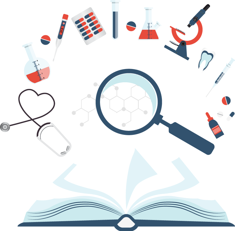 Clipart writing writing journal. Cremerconsulting medical translations editing