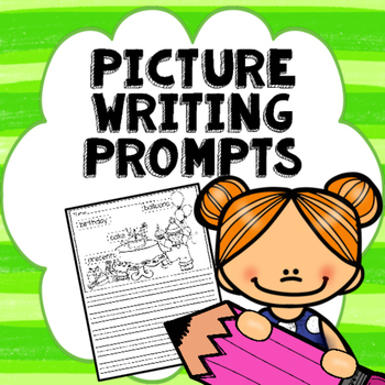 Clipart writing writing prompts. Picture