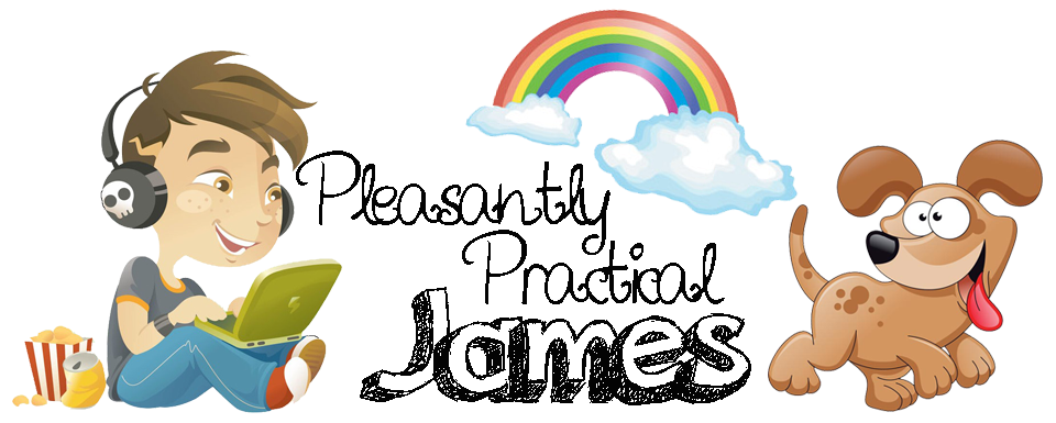 Prompt describe your favorite. Clipart writing writing prompts