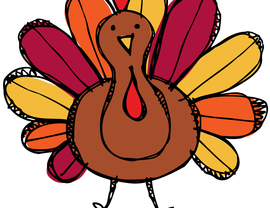 Clipart writing writing prompts. Thoughtful thankful and thrilling