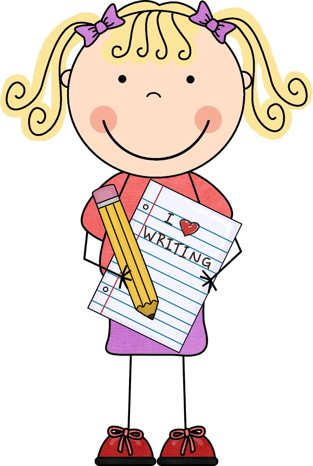 Busy bees tip guided. Clipart writing writing prompts