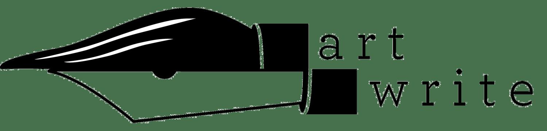 Art write viewing strategies. Writer clipart writing strategy
