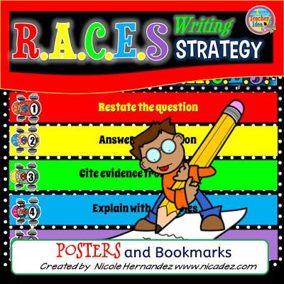 Clipart writing writing strategy. A teacher s idea