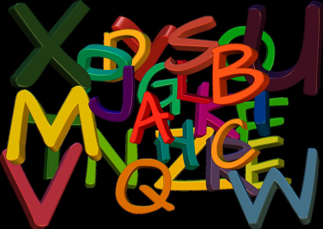 Abeceda skl danka t. Clipart writing writing strategy