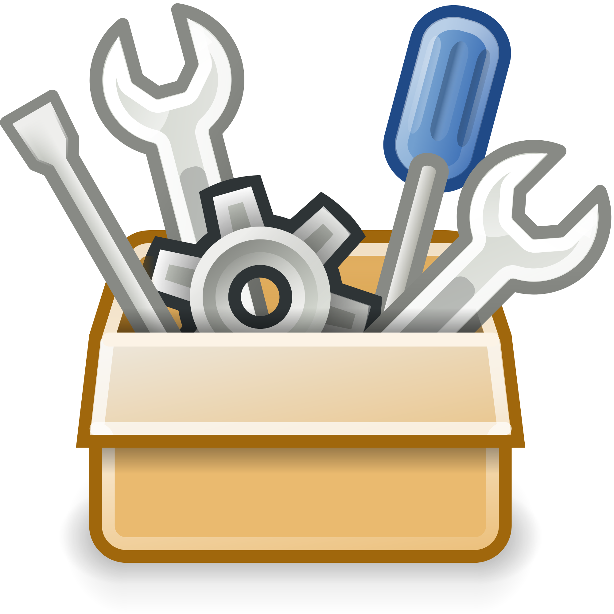Clipart writing writing strategy. How to get a