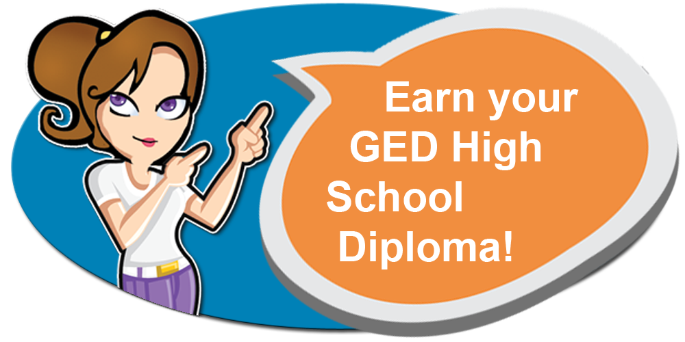 High diploma cyber americas. Textbook clipart secondary school