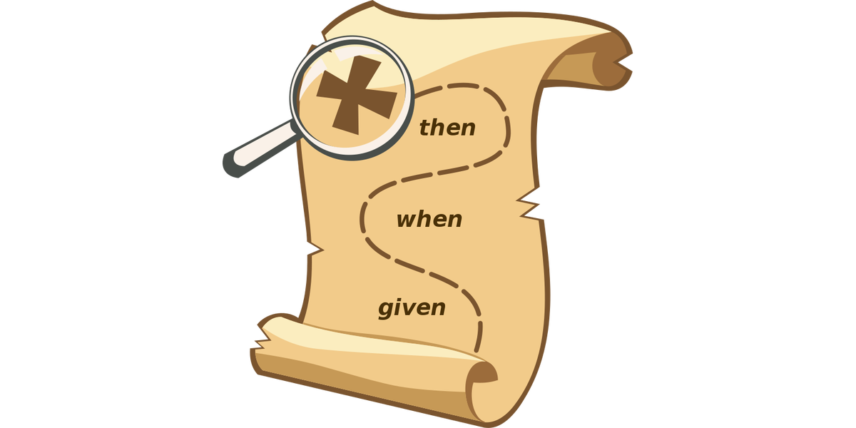 Treasure clipart word. Importance of given when