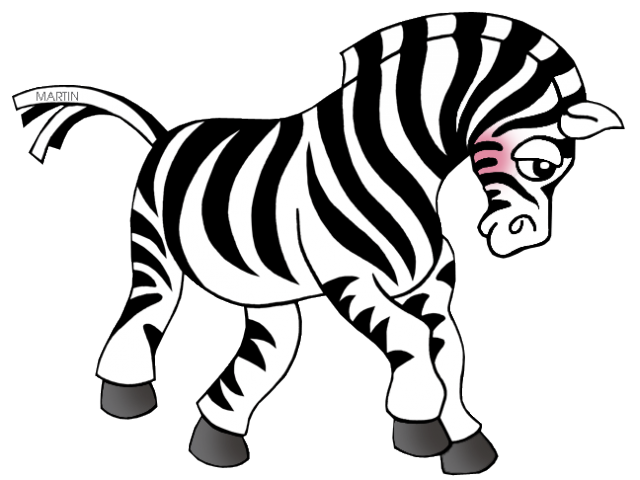 Line free on dumielauxepices. Clipart zebra baby boy