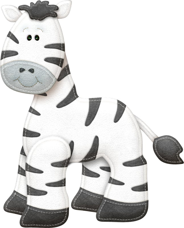 Clipart zebra baby shower. Pin by lisa hall