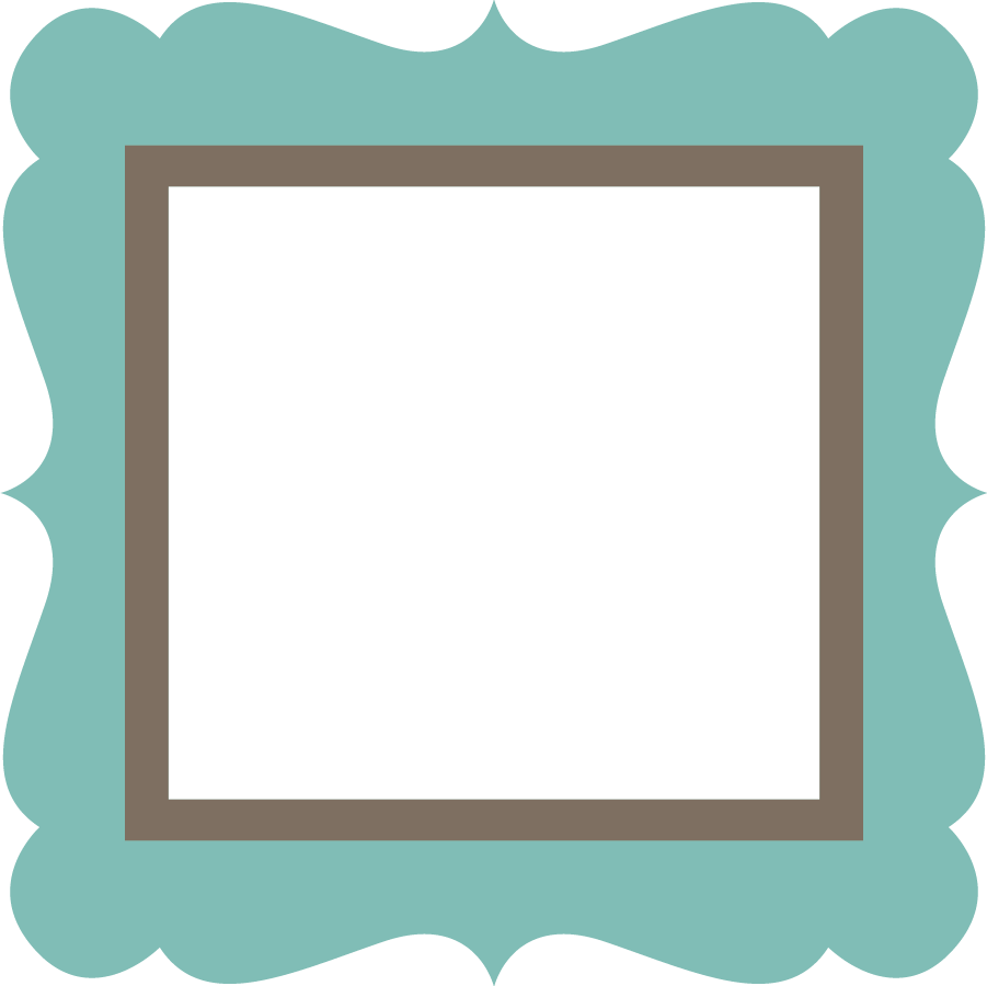 Frames clipart student. Photos frame free collection