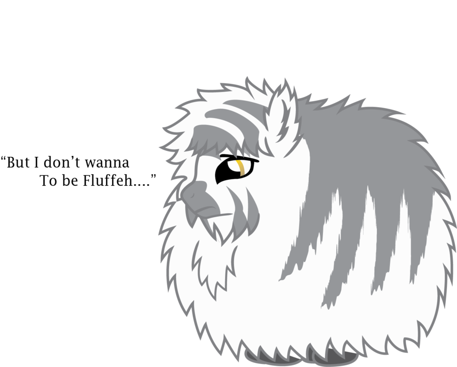 Clipart zebra chibi. Fluffy by atta crossroads
