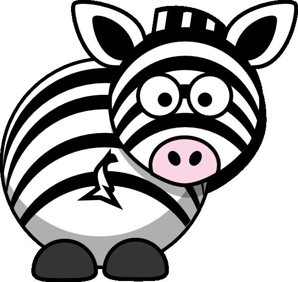 Zebra file