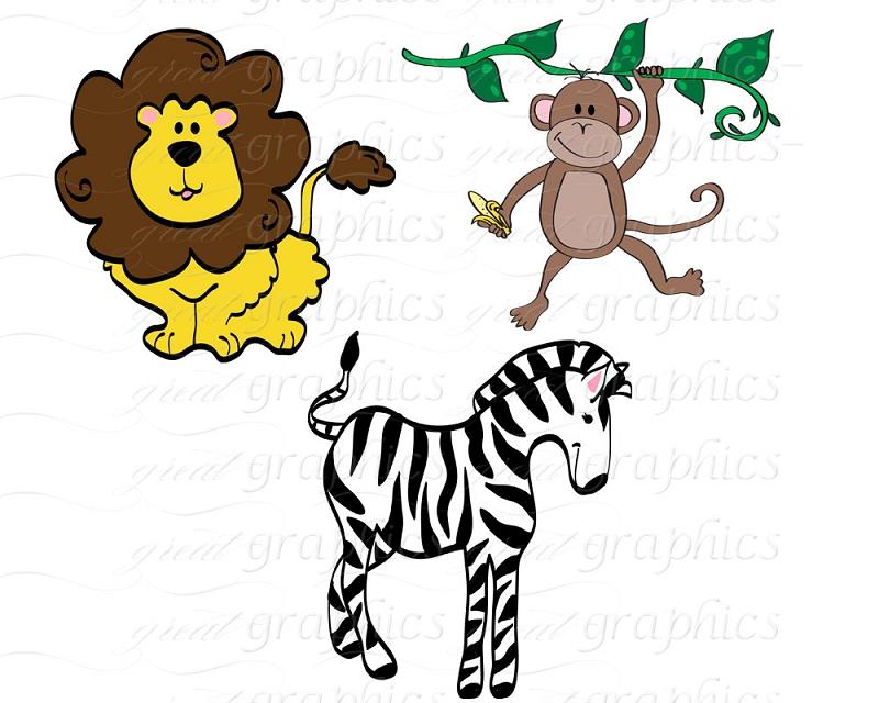 Panda images . Clipart zebra free baby
