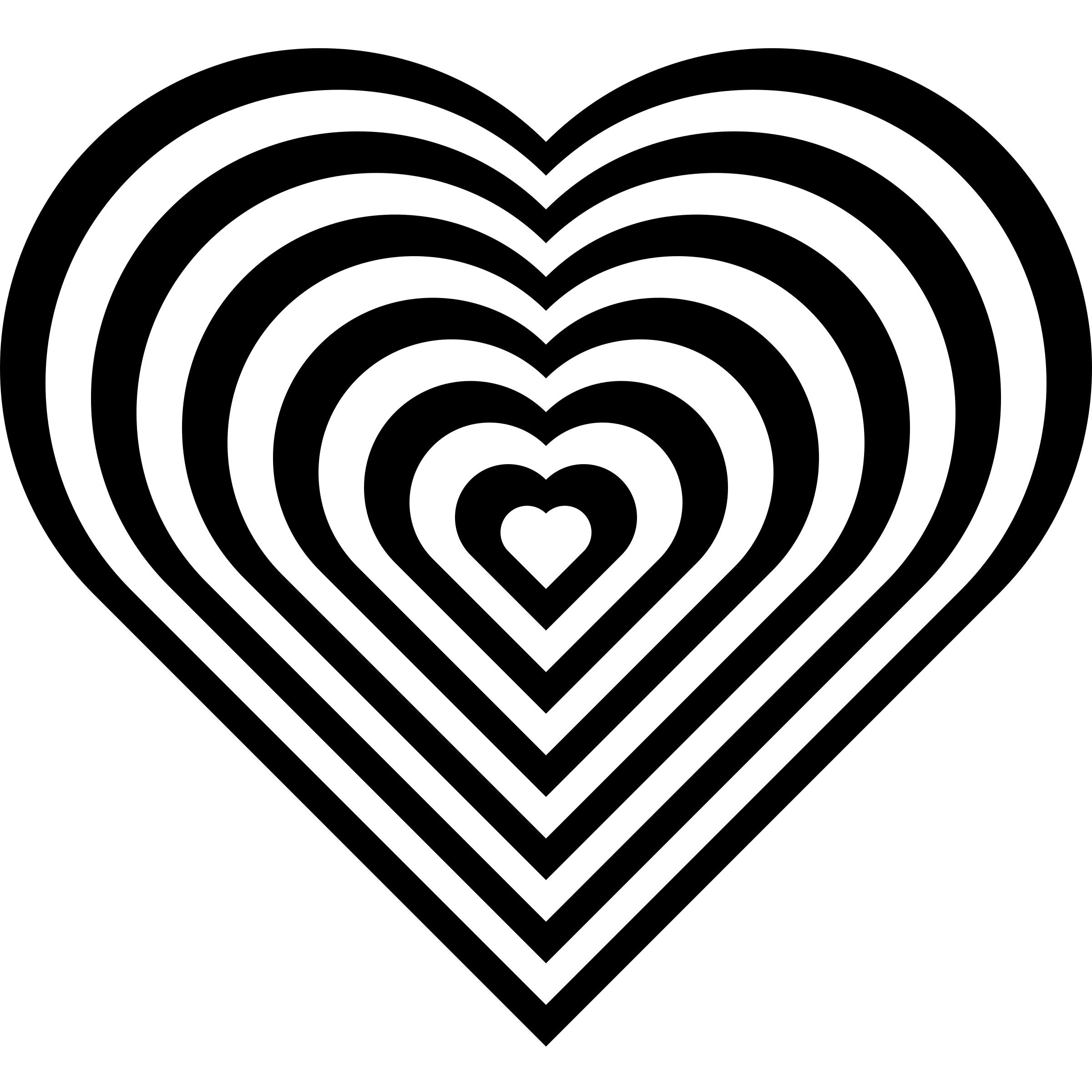 Clipart zebra logo. Heart pencil and in