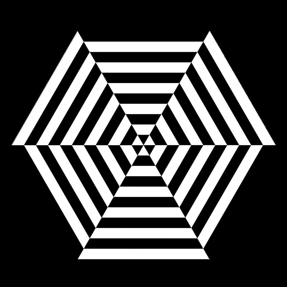 clipart zebra logo