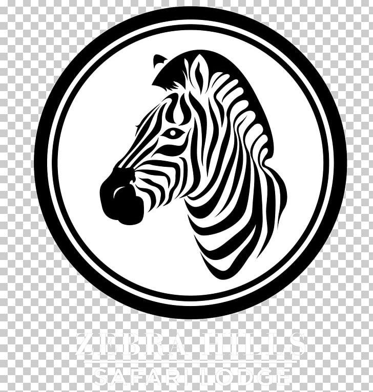 Clipart zebra logo. Horse png animals black
