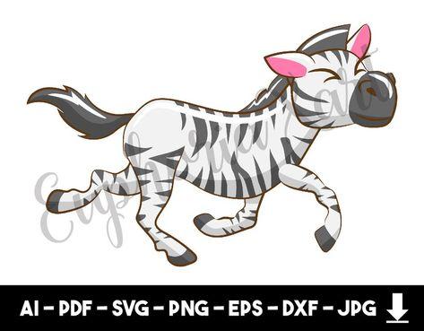 Pinterest . Clipart zebra logo