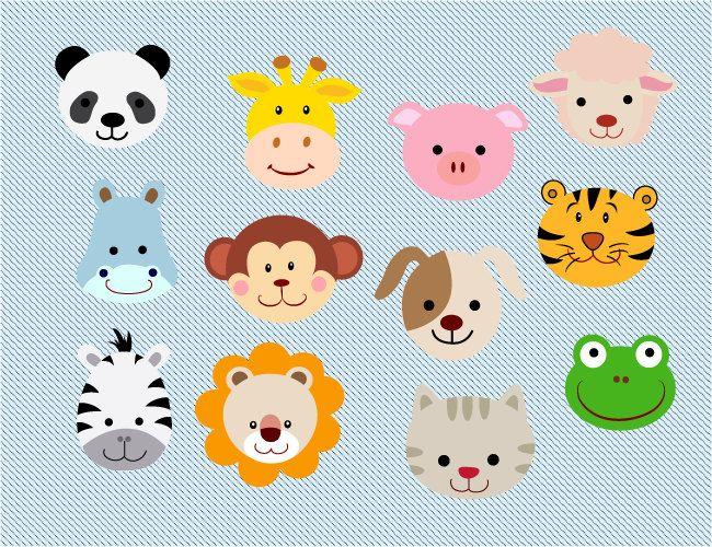 Clipart zebra nursery item. Popular items for on