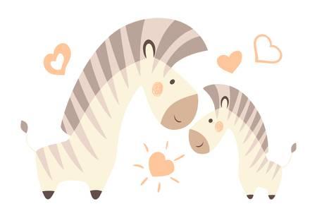 Clipart zebra nursery item. Free download clip art
