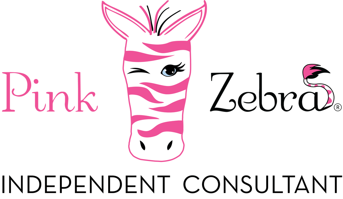 Top questions about becoming. Clipart zebra pink zebra