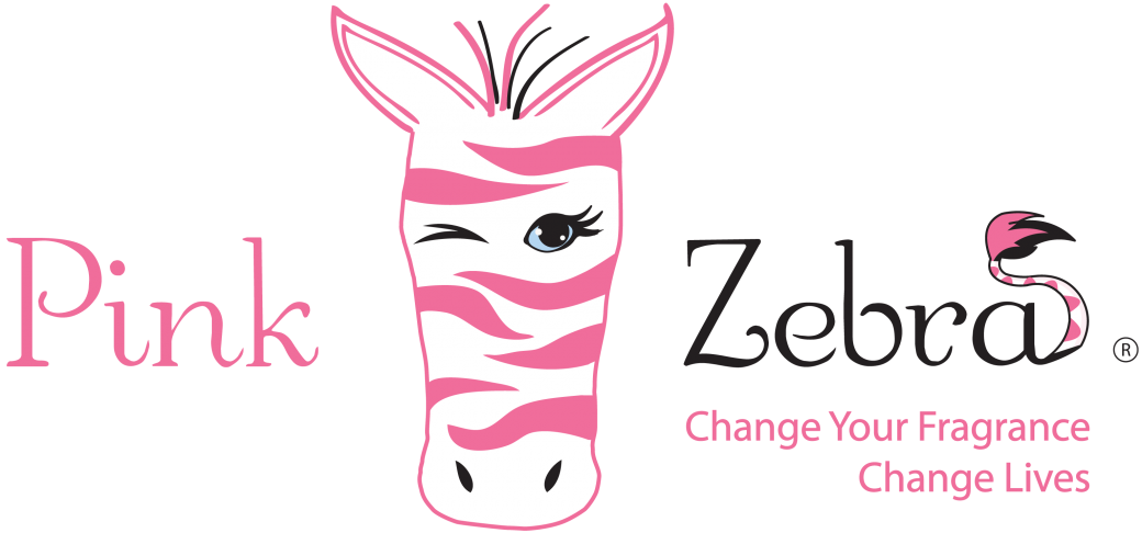 Clipart zebra pink zebra. Sprinkle junkie independent consultant