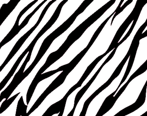 Print background free images. Clipart zebra printable