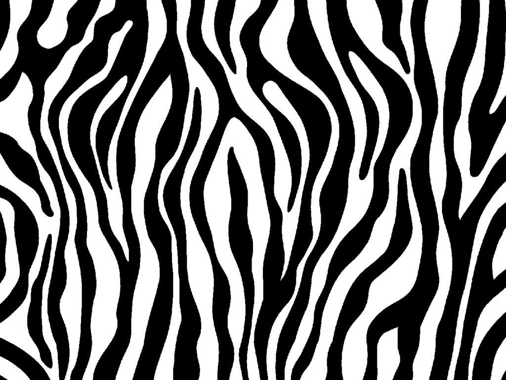 Clipart zebra printable. Free print cliparts download