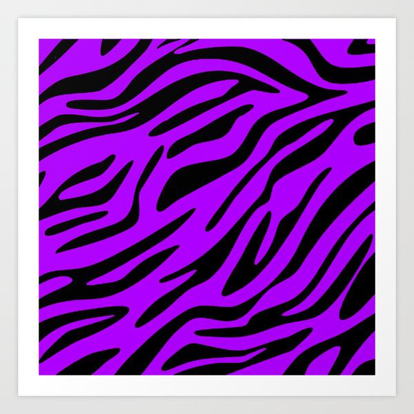 Clipart zebra purple zebra. Print wallpaper library clip