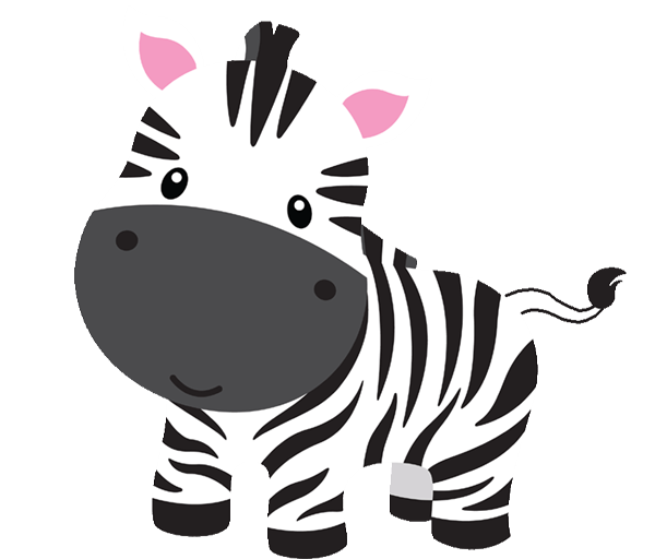 eed a d. Hippo clipart safari