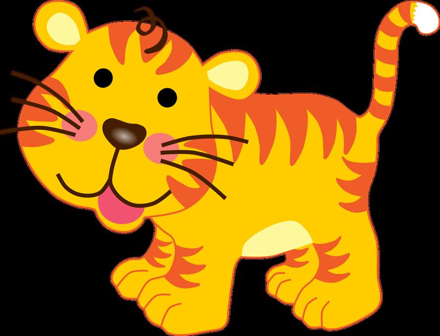 Clipart zebra theme jungle. Safari png on a