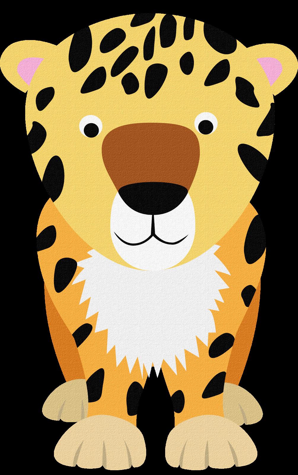 Safari png on a. Clipart zebra theme jungle