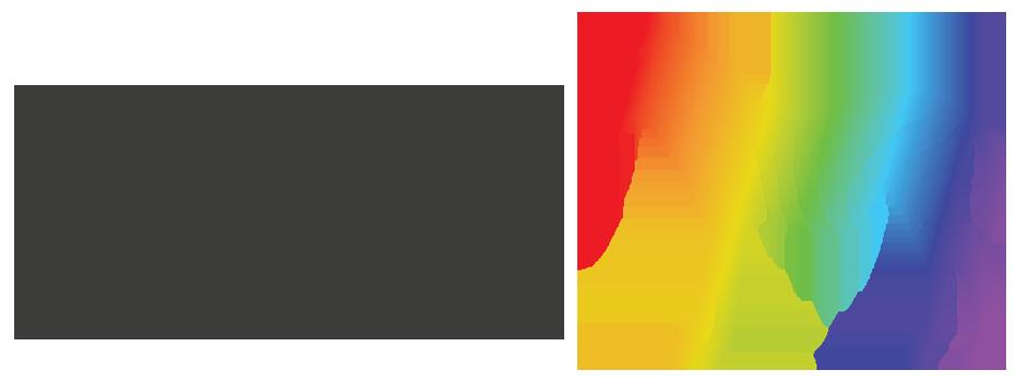 clipart zebra zabra