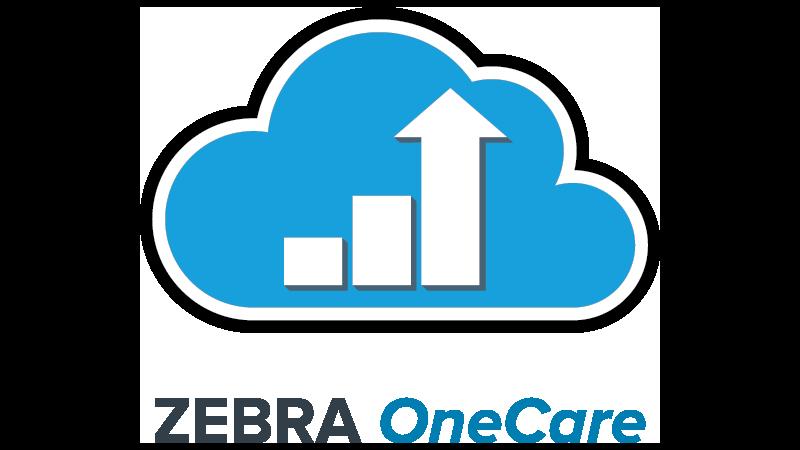 Clipart zebra zabra. Technologies enterprise visibility data