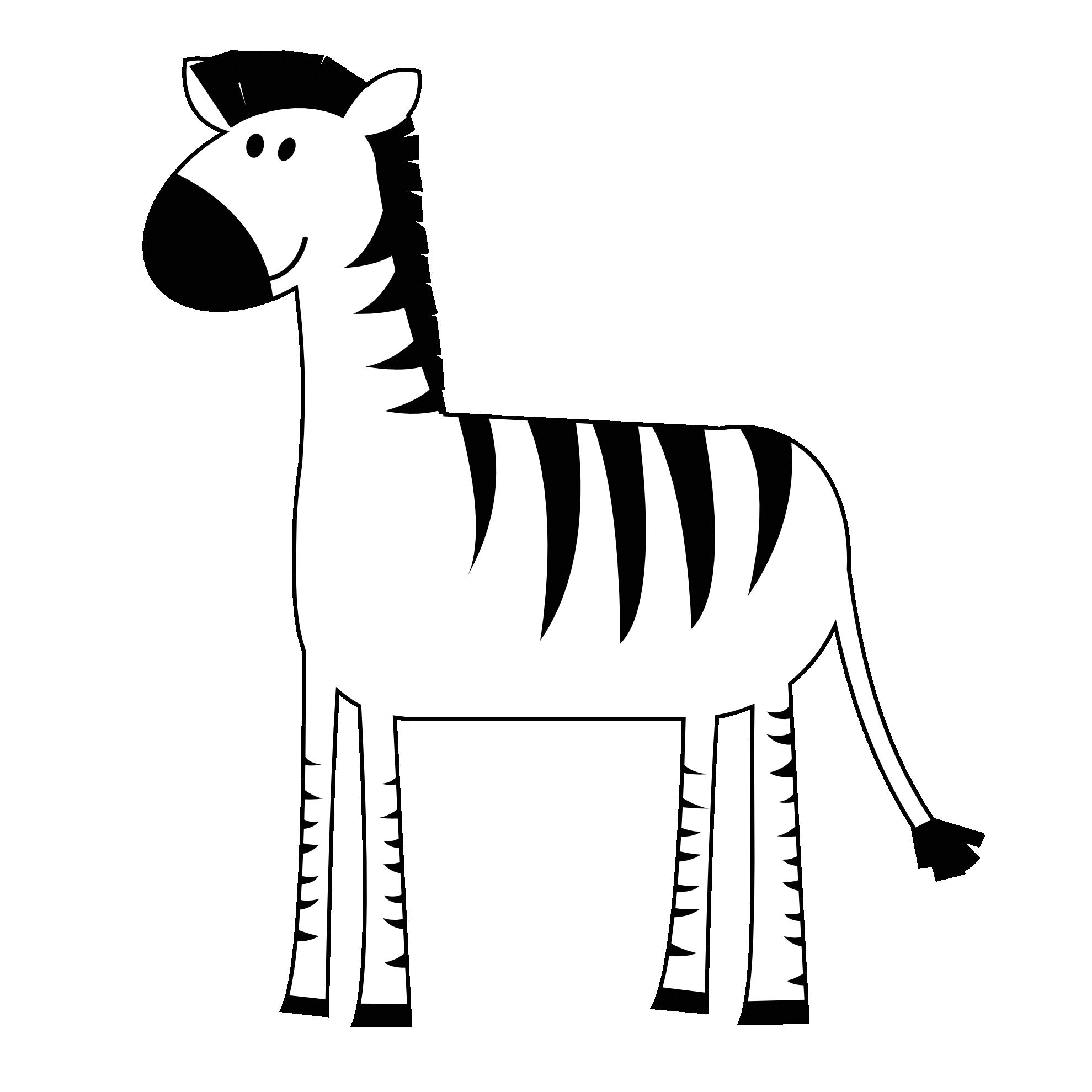 Head panda free images. Clipart zebra zebra bow
