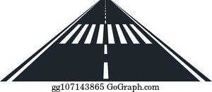 clipart zebra zebra crossing