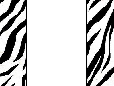 Free print download clip. Clipart zebra zebra stripe